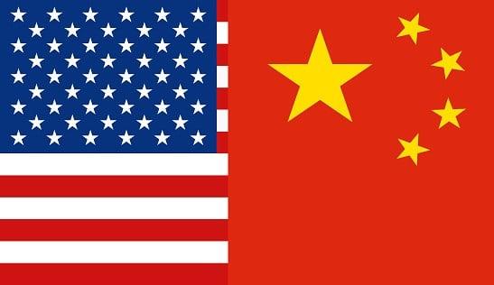 US, China ratify Paris climate deal
