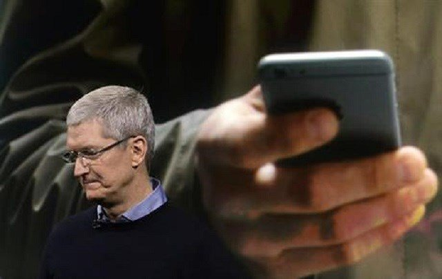 Apple ditch headphone jack on iPhone 7