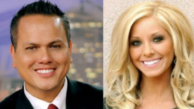Former TV reporters avoid jail time in child endangerment case