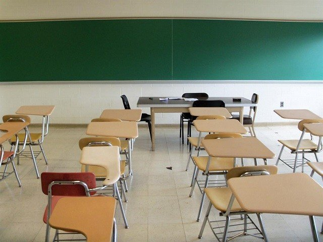 Federal Judge Blocks Arizona From Banning Mexican American Studies Classes