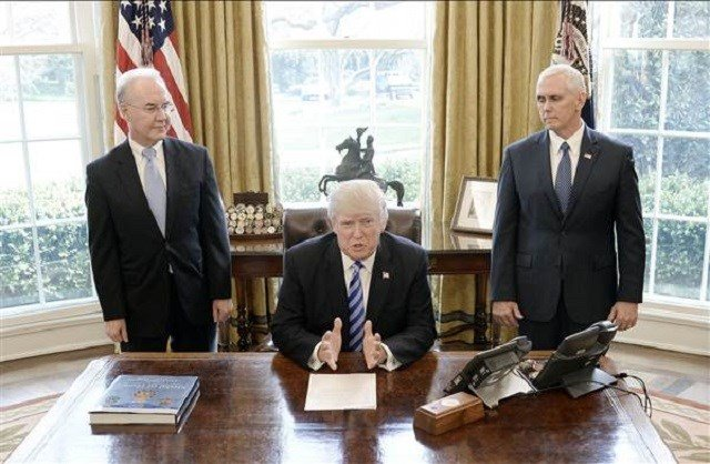 Montini: Give Trump (and America) a mulligan