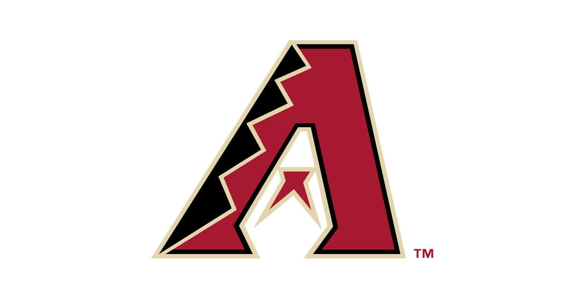 Arizona Diamondbacks - MLB.com