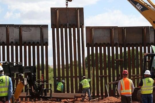 Courtesy: U.S. Customs & Border Protection