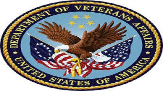 VA to use same electronic health records system as the military