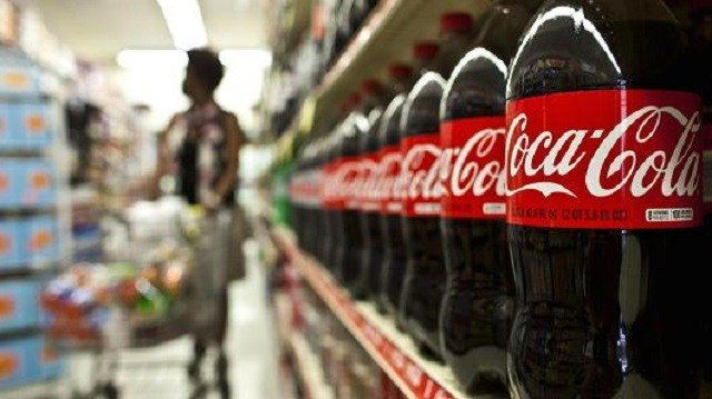 Seattle now has a soda tax