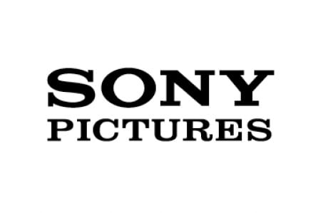 Sony to release censored cuts of its own films