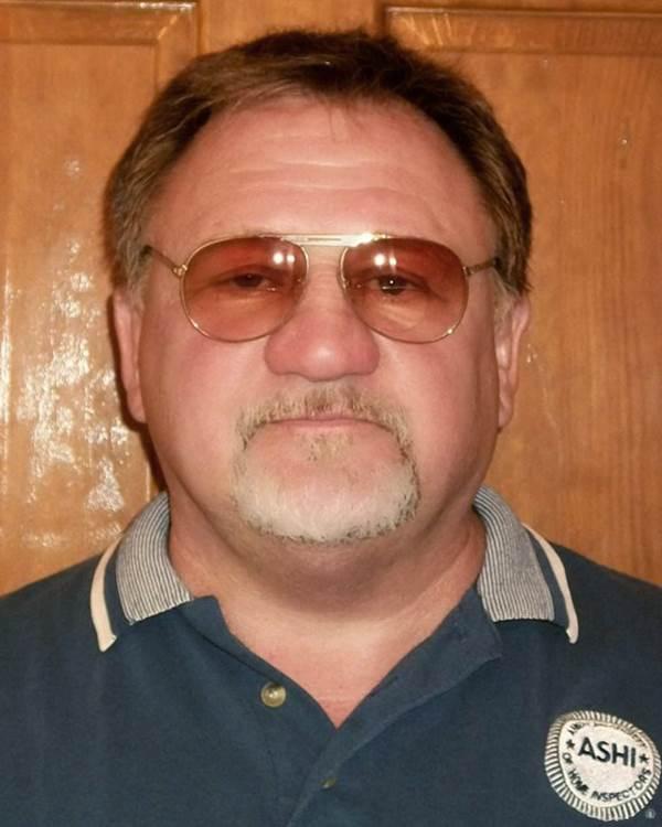 Eyewitness Rep. Ron DeSantis, confirmed this photo of James Hodgkinson, suspect in the shootings at a Republican baseball game in Alexandria, Virginia. via Facebook