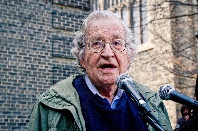 Andrew Rusk photo via wikimedia