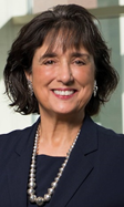 Roberta Diaz Brinton, PhD