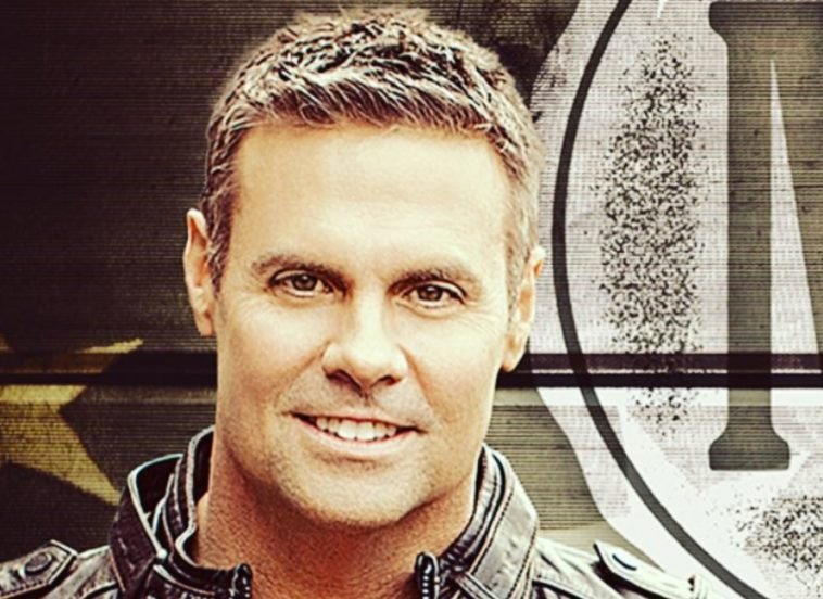 Montgomery Gentry Fans Invited to Celebration of Life for Troy Gentry