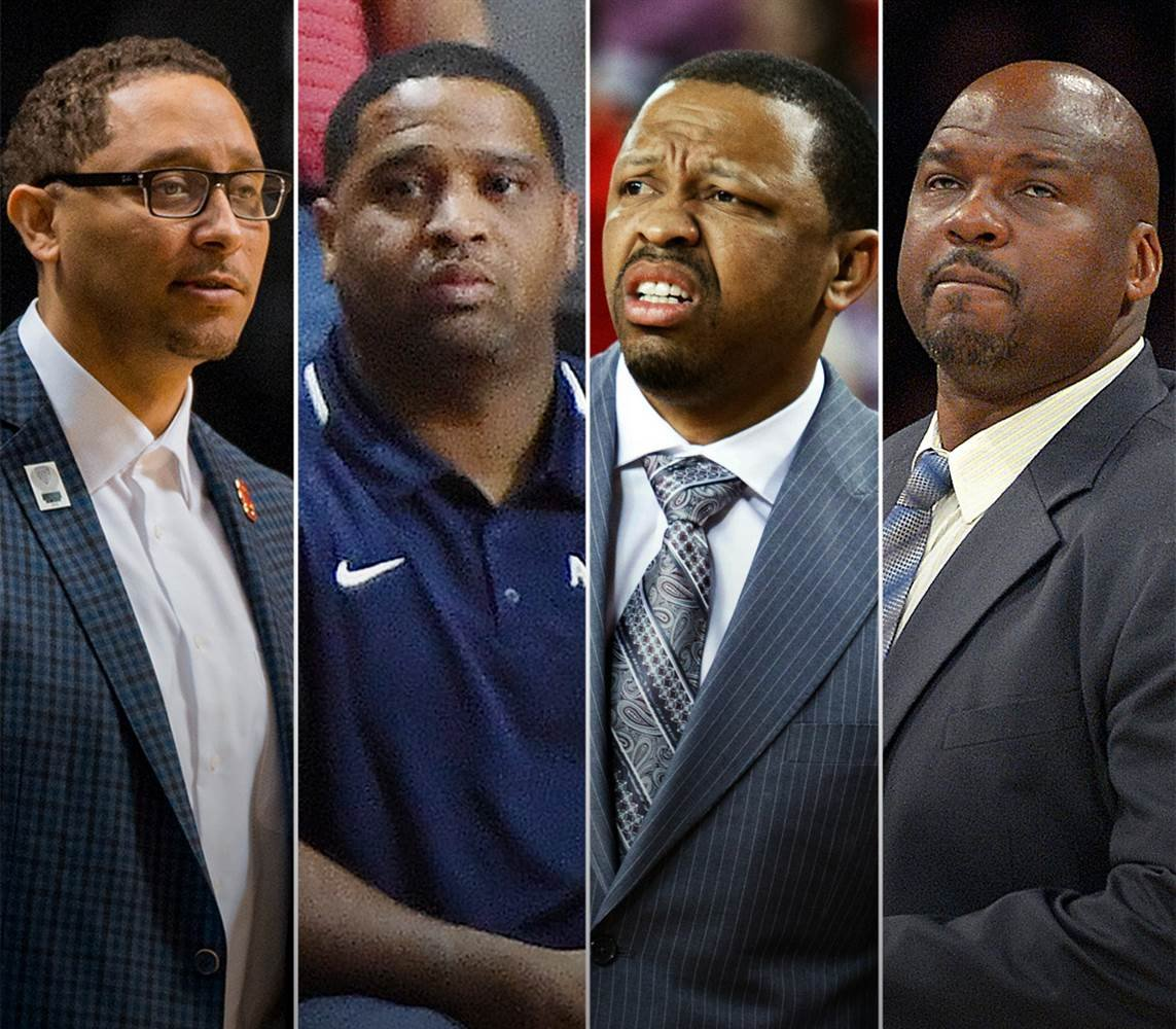 Criminal complaint: Read all charges against UA assistant coach in bribery probe