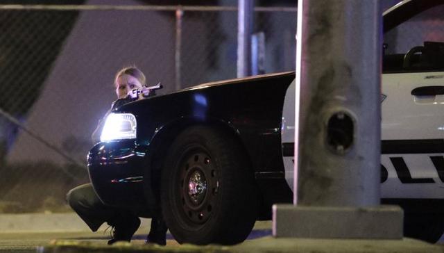 (Photo: Associated Press)