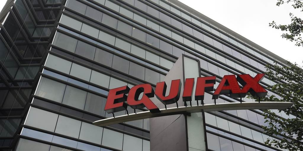 Equifax says its found 2 million more victims from 2017 breach