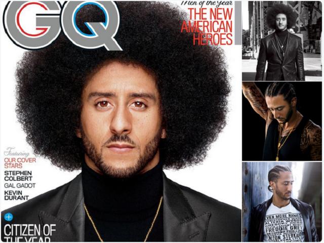(Photo: GQ Magazine)