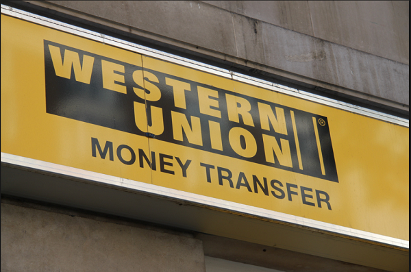 Hawley announces fraud victims may get compensation from Western Union fund