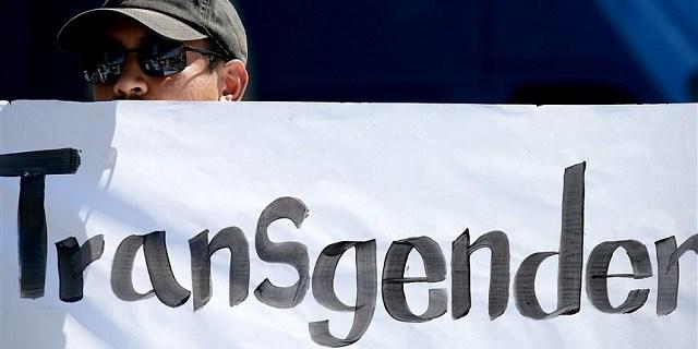 Luis Sinco / LA Times via Getty Images via NBC