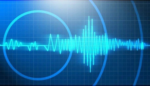 5.1-Magnitude Earthquake Strikes In Delaware, Felt In New York