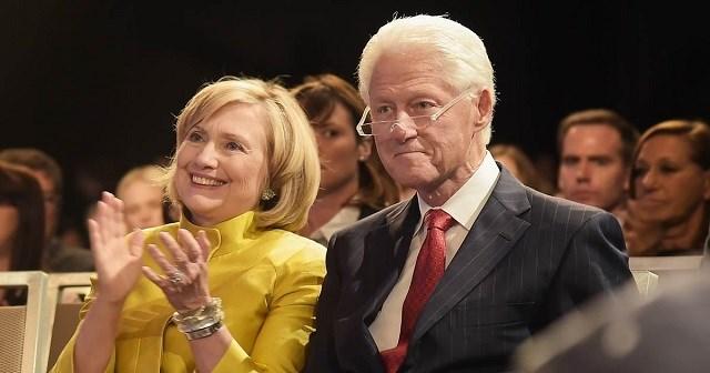 Clinton kept adviser on 2008 campaign despite sexual harassment allegation