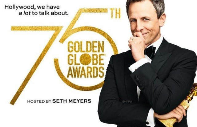 Golden Globes 2018: TV's biggest winners include Nicole Kidman ('Big Little Lies') and … [UPDATING LIVE]