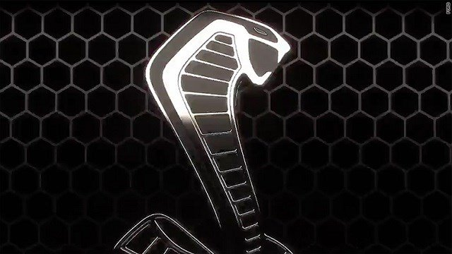 Ford Teases Next Shelby GT500; Will Have Over 700 HP