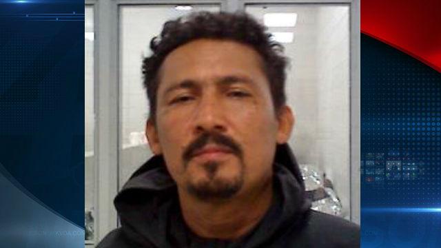 Tucson Border Patrol arrests 4 in migrant smuggling case