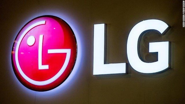 LG Electronics to hike washing machine prices in U.S. after steep tariffs