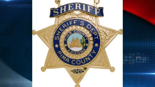 Spencer Student Charged With Threatening School Violence
