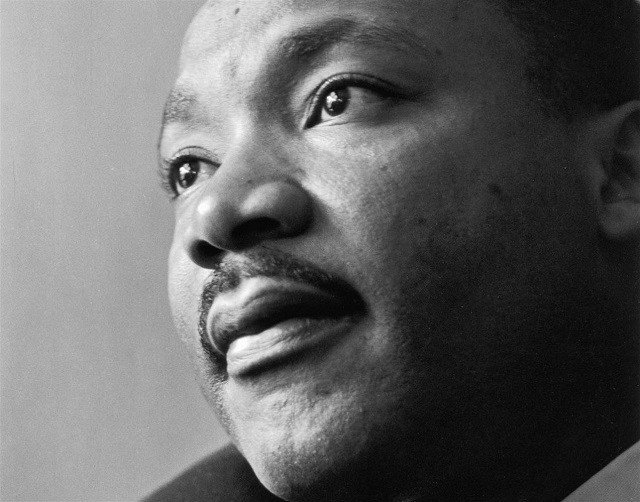 Dodge's MLK Super Bowl commercial sparks criticism