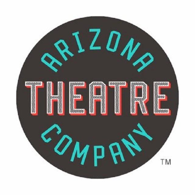 Arizona Theatre Company/ Twitter