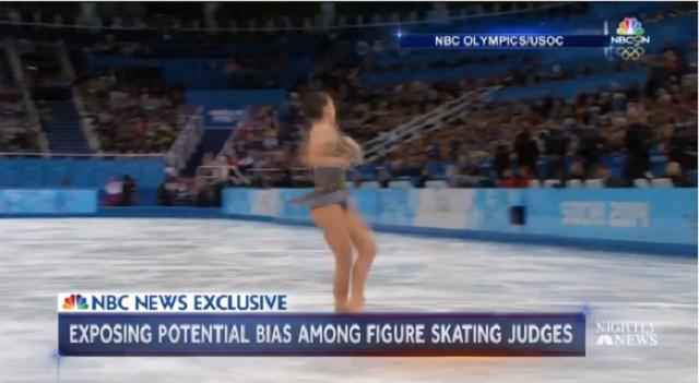 Source: NBC News
