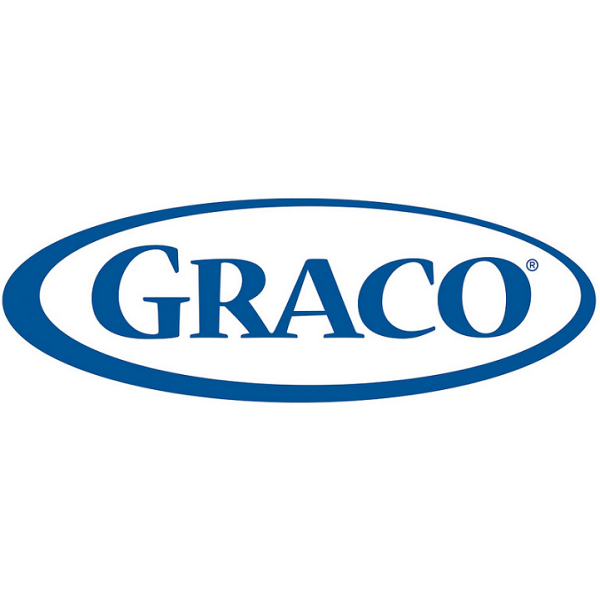 Graco recalls 36000 highchairs with malfunctioning legs