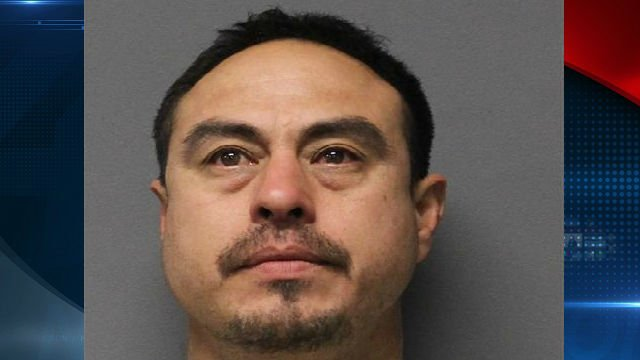 Jose Castillo/Yavapai County Sheriff's Office