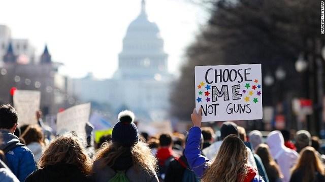 (Photo: CNN)