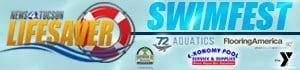 Lifesaver Swimfest