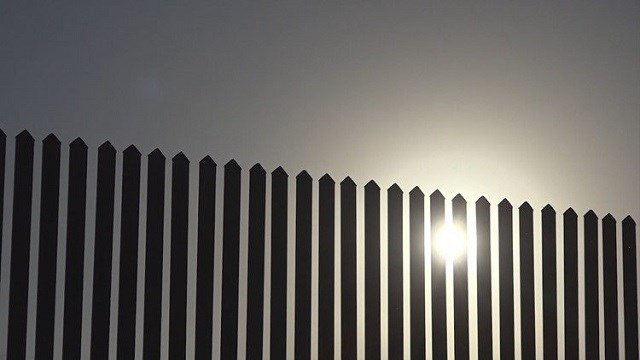 DHS: 203 percent increase in illegal border crossings for March