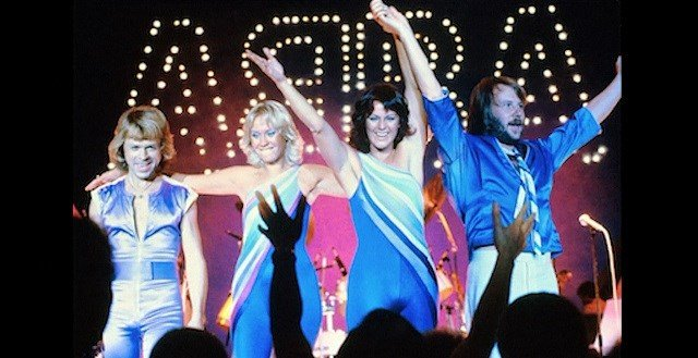ABBA Will Reunite and Release New Music