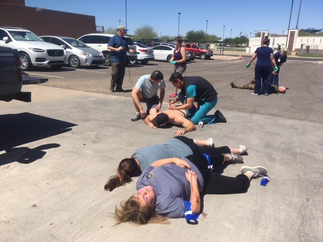 http://www.kvoa.com/story/38263635/emergency-medical-services-at-umc-banner-south-train-and-prepare-in-case-of-a-mass-shooting