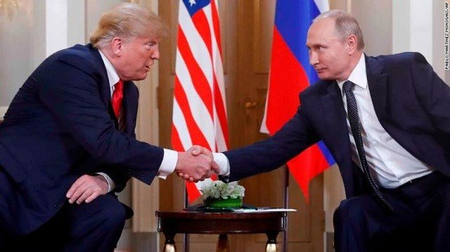 (Photo:CNN)