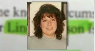 Linda Watson's remains were found near the Silverbell Mine area. Someone traveled 30 miles to bring her their from her westside home where she disappeared in 2000.