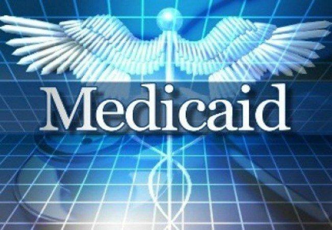 Kentucky Is the First State to Enact Medicaid Work Requirements