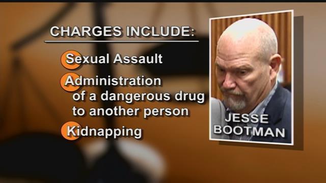 NT Investigators Bootmans Alleged Victim Speaks KVOA KVOA - Bootman us map