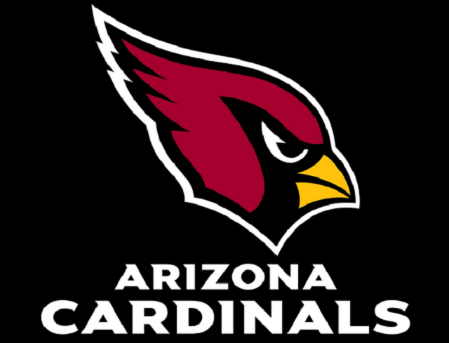 AZ Cardinals Release Schedule For Upcoming NFL Season