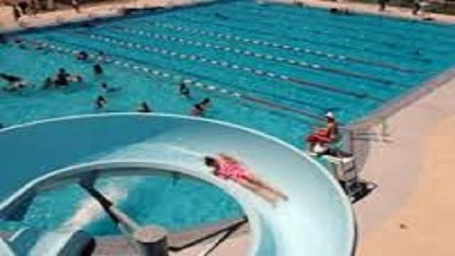 Kids Swim Free At City Pools This Summer Kvoa Tucson Arizona