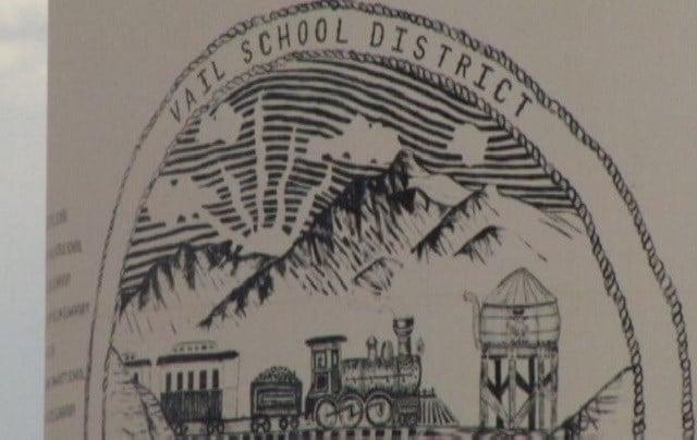 The Average Spanish Language Teaching Fellow In Tucson Az Makes 47 525
