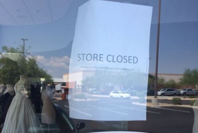 Update bridal store alfred angelo stops filling orders credito update bridal store alfred angelo stops filling orders credito kvoa kvoa tucson arizona junglespirit Image collections