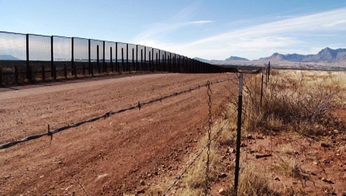 N4T Investigators: Border Patrol arrests gang members in southern Arizona