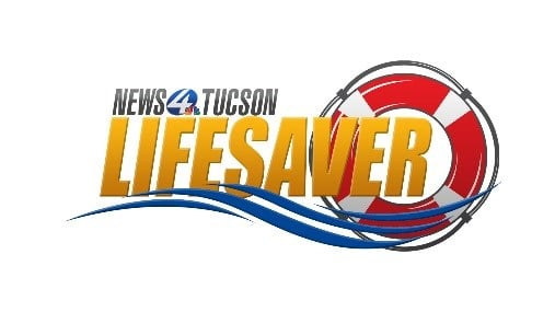 Kvoa Com Tucson >> Lifesaver Kvoa Kvoa Com Tucson Arizona
