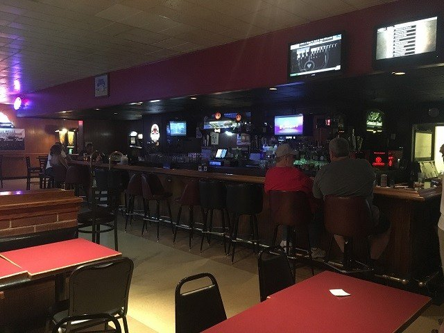 Legal sports betting in Arizona?