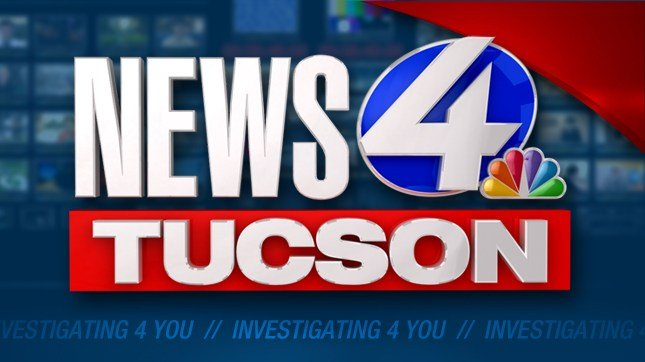 News 4 Tucson >> Home Kvoa Kvoa Com Tucson Arizona