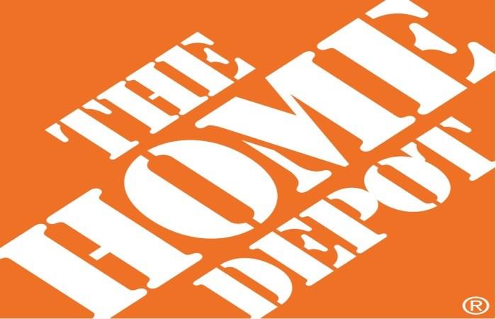 Home Depot Hiring 250 Workers For Tucson Stores Kvoa Kvoa